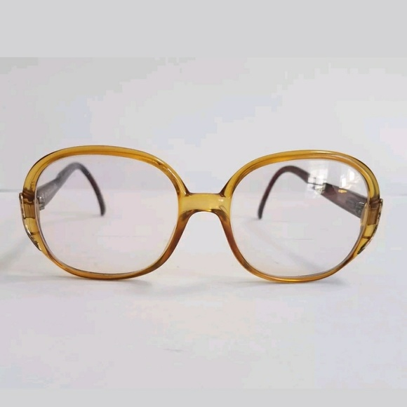 4ea11df5b712 Dior Accessories - Vintage Christian Dior Optyl Glasses